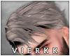 VK   Vierkk Hair .41