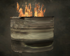 [D] Barrel