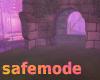 fairy ambient hideaway