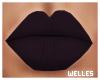 . Lip Paint 11