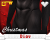 *D* Joy Bear Male Kini