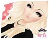 [R] Cream Breanna