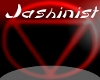 Jashin Cult Robe