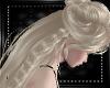 Platinum Pearl Hadeia