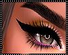 §▲ Star Eyes