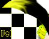 [jig] BlacknYellow Tail