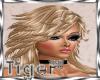 *TR*Annies Blonde HL