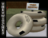 (TT) MB Water Tube Rent