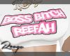 ® Reefah Cust