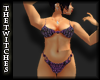 (TT) LG Dragon Bikini