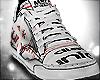 mihara feets