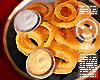 †. Plate of Food 15