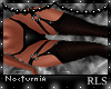 {N} Stockings RLS 1