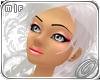 `O™ Chikako   Vanilla