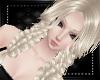 Platinum Pearl Sasa