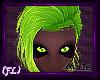 {FL}Spoodr HairV4