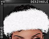 0 | Fur Headband 1 Drv