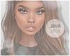 J | Natalia brunette
