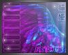 [HIME] Yurei Wings