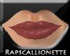 R: Lips NatHead Cimon2