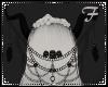 |M| Muerte Horns F