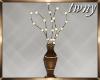Decorative Glow Branches
