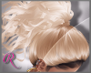 R: Minka  Blonde