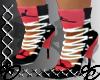 Jordan Fit Boots