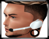 """Wireless Headset"