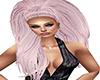 Kat drag queen hair 20