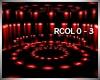 [LD] DJ Red Collosal