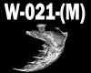 W-021-(M)