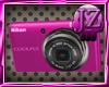 (JZ)NikonCoolPixS3000Pin