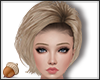 Nilla Chia Hair