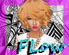 ~FLoW~ Tracie (Blonde)