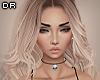 Macy Blonde