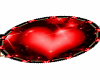 RED HEART RUB