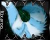 [K] Aria Tail V3