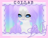 ~.:Krystal Hair v4:.~