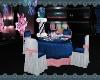 !R! BabyShower Table