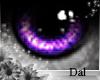 `Ⓓ`Doll Eyes 11