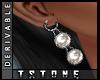 T.Pearl_Earrings