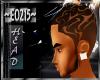 ~EO215~ King Debonair