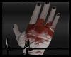 [G] Savage Hands