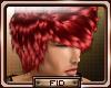 """fid.Ariki Hair"""""""
