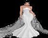 ISABEL BRIDE