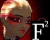 F2 Giesha 090