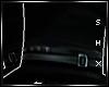 Shx] Ilussion TopHat