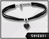 ♦ BHeart Neck |S|