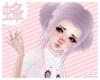 蜂| Weeb - Lacetha